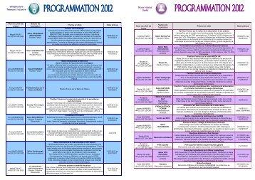 Programme UBIFRANCE au Royaume Uni en 2012 - Le blog de l ...