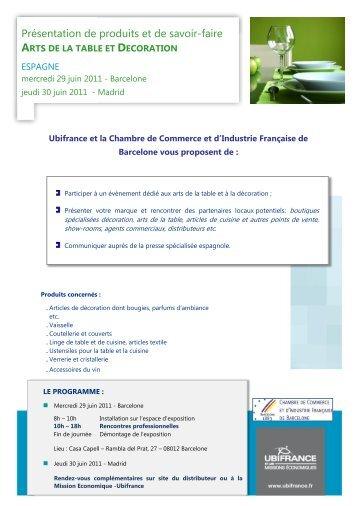 Download File - Le blog de l'export UBIFRANCE