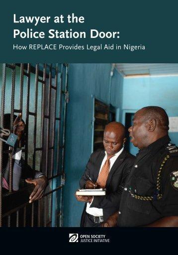 pretrial-justice-brochure-nigeria-20150316_0