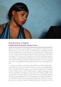 pretrial-justice-brochure-nigeria-20150316_0 - Page 3