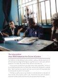 pretrial-justice-brochure-nigeria-20150316_0 - Page 5