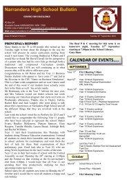11 Issue 15, 11 September 2012 Week 37 [pdf, 4 MB] - Narrandera ...