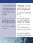 Annual Consumer Con dence Report on Drinking Water Quality - Page 4