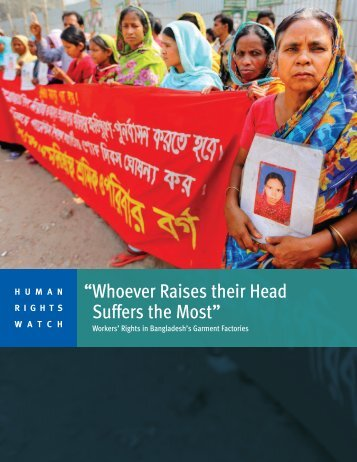 bangladesh0415_web