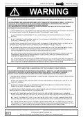 Télécharger (PDF, 738KB) - Fédération Française de Parachutisme - Page 2