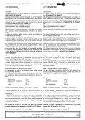 Télécharger (PDF, 738KB) - Fédération Française de Parachutisme - Page 5