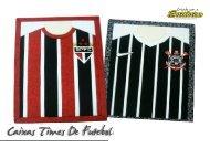 Caixas Times de Futebol.pdf - Estilotex