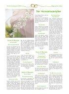 Heiraten - Seite 4