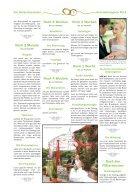 Heiraten - Seite 5