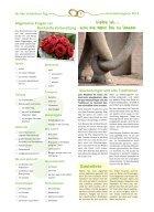 Heiraten - Seite 7