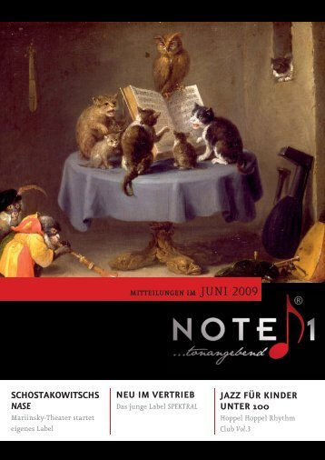 Download - Note 1