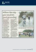 IN THE PRESS10 - Pacific Lutheran College - Page 2