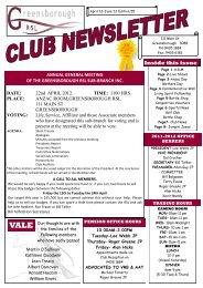 Edition 55 - Rsl-greensborough.com