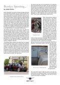 magazine - Bentley Drivers Club NSW - Page 5