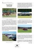 magazine - Bentley Drivers Club NSW - Page 7
