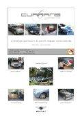 magazine - Bentley Drivers Club NSW - Page 2