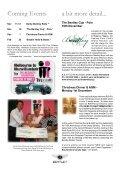 magazine - Bentley Drivers Club NSW - Page 4