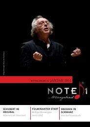 Note1-Magazin JAN 11_02.indd
