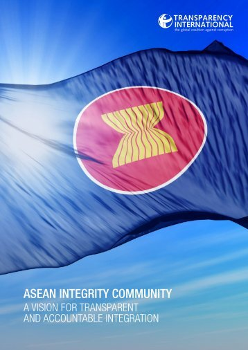 Transparency+International+ASEAN+Integrity+Community_web
