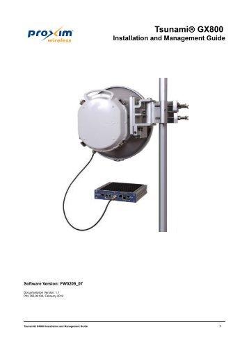 sagemcom f st 2864 manual pdf
