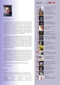 klassik - Note 1 - Seite 2