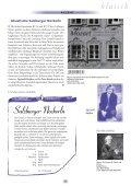 klassik - Note 1 - Seite 3