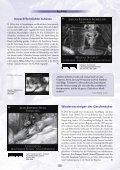 klassik - Note 1 - Seite 4