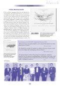 klassik - Note 1 - Seite 5