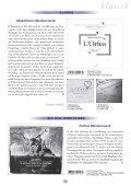 klassik - Note 1 - Seite 7
