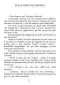 """""""L'Uomo di fuoco"""" di Emilio Salgari - Page 4"""