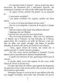 """""""L'Uomo di fuoco"""" di Emilio Salgari - Page 5"""