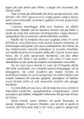 """""""L'Uomo di fuoco"""" di Emilio Salgari - Page 6"""