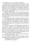 """""""L'Uomo di fuoco"""" di Emilio Salgari - Page 7"""