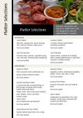 Celebration Packages - Ipswich RSL - Page 3
