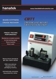 CBT 1