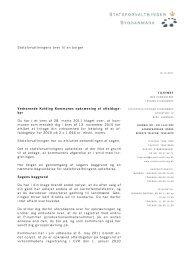 sj_14-12-11 vejledende udtalelse,a.pdf - Statsforvaltningen