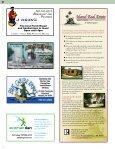 """Aki"" MAyA MAyAs mmmm... - Vieques Events - Page 6"