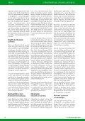 """Nachhaltig Wirtschaften, """"Werthaltigkeit"""" von Peter ... - redi-Group - Seite 3"""