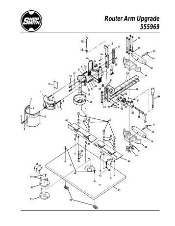 2002 Harley Softail Wiring Diagram on harley ignition switch wiring diagram
