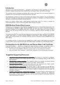 pre-Driving Maritime workbook - North Steyne SLSC - Page 3