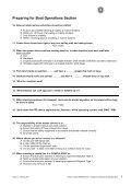 pre-Driving Maritime workbook - North Steyne SLSC - Page 5