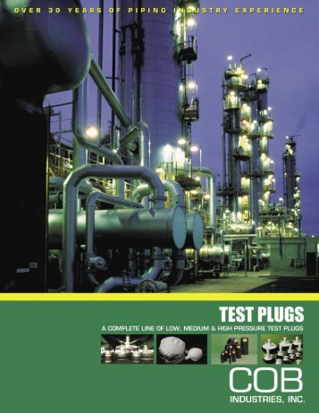 Download Product Brochure - Power Products Sales and Service, Inc.