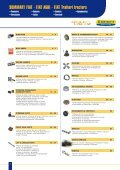 FIAT AGRI - FIAT Trattori tractors - Page 2