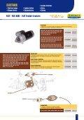 FIAT AGRI - FIAT Trattori tractors - Page 5