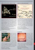 CD-EMPFEHLUNG DES MONATS Nur diesen Monat ... - Klassik.com - Seite 7