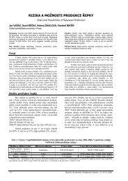 02_vasak_becka_zukalova_miksik_czu.pdf ... - Konference, Agro