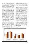 46-Silha_KOMPELTNI_SERVIS_ ... - Konference, Agro - Page 2