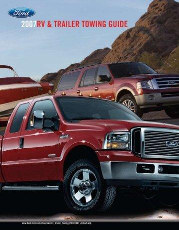 Ford Pickup - Diehl Ford