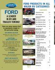 Ford Pickup - Diehl Ford - Page 2