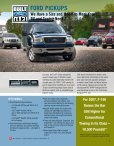 Ford Pickup - Diehl Ford - Page 3